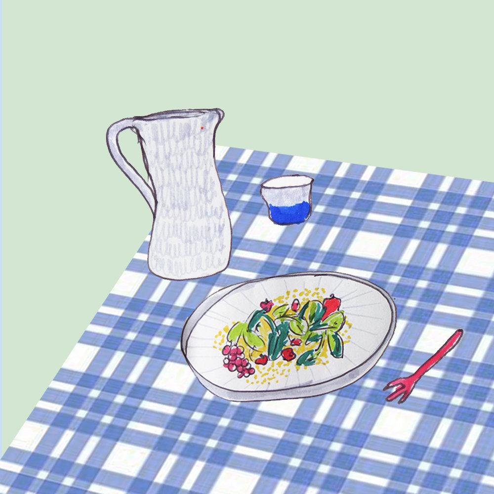 picnic_ameliagoss