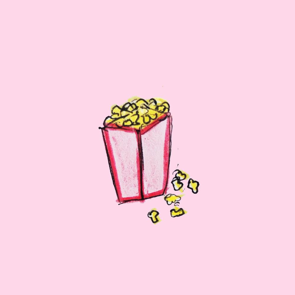 popcorn_ameliagoss