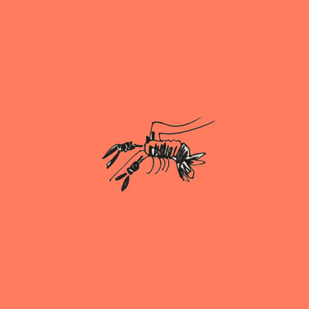 Lobster_ameliagoss.jpg