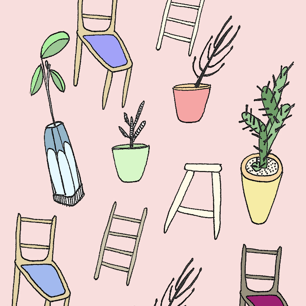 furnitureandplants_ameliagoss.jpg