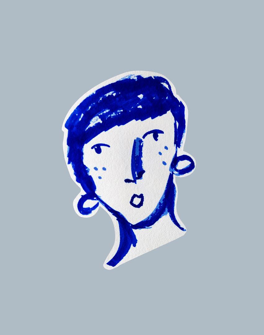 blueboy_ameliagoss