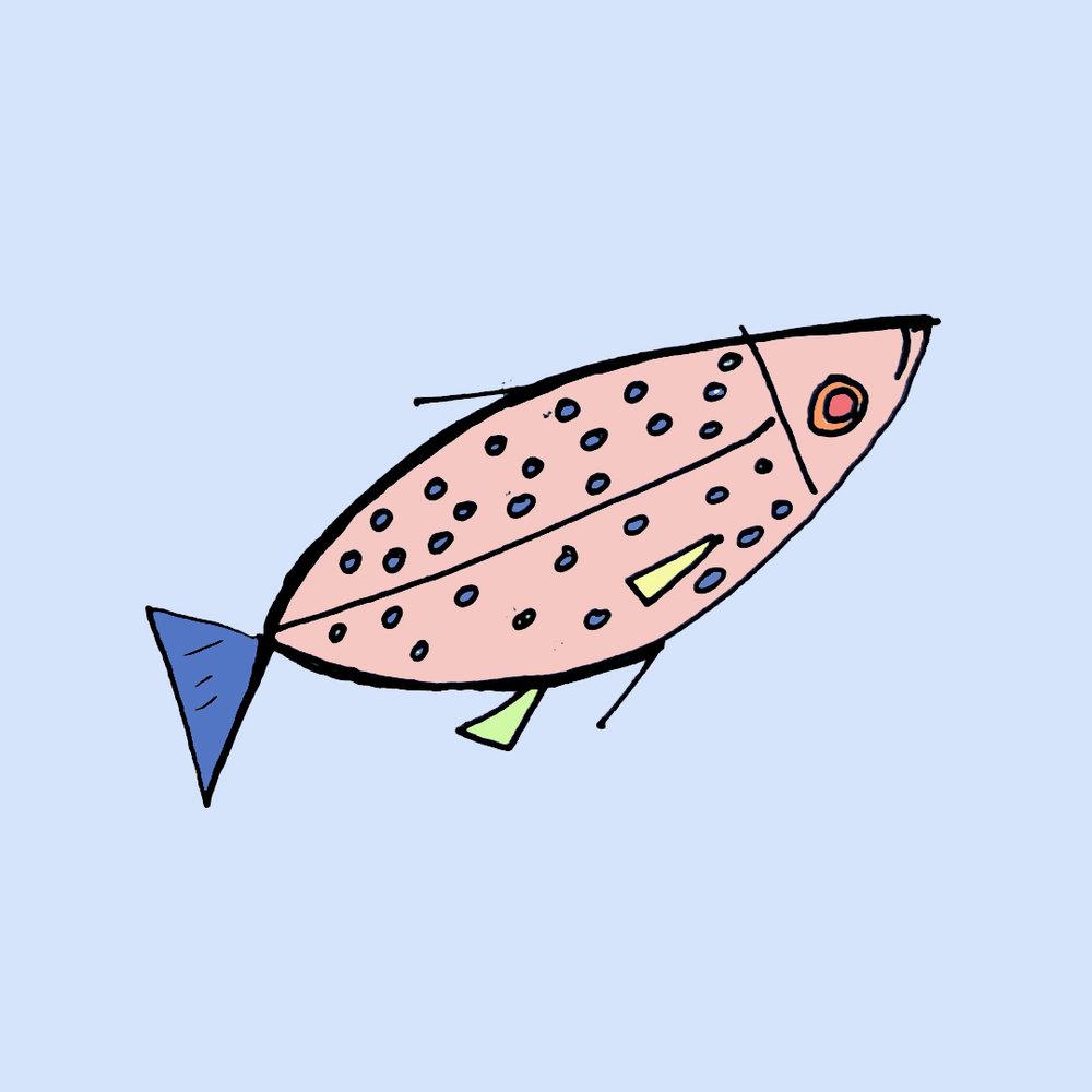 fishy_ameliagoss