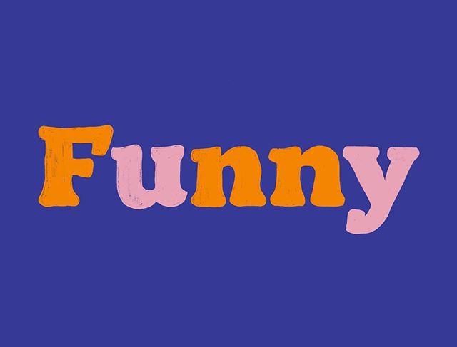 Ain't it Funny #lol