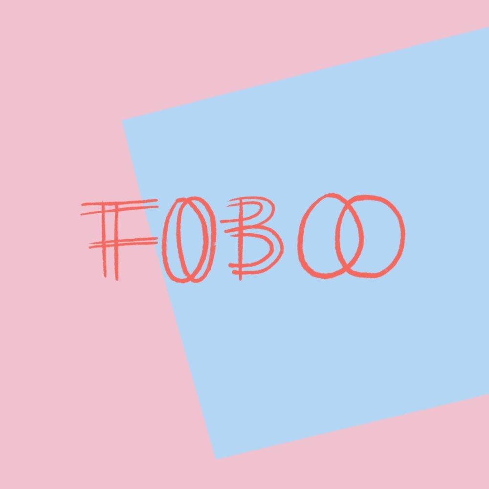 fobo_ameliagoss