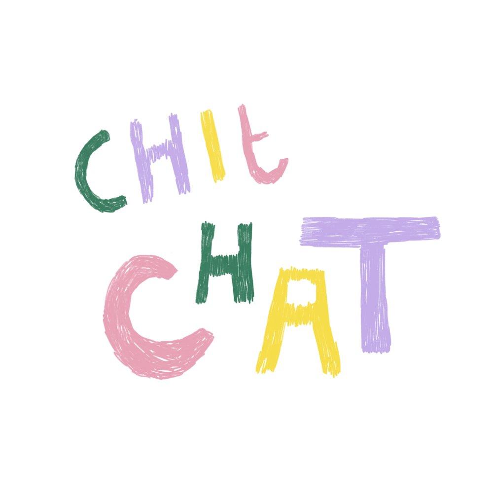 chitchat_ameliagoss