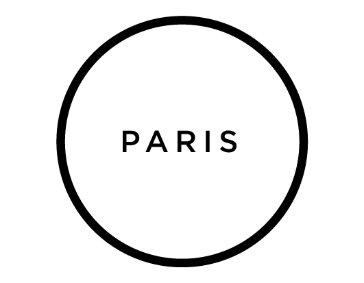Circle_Paris_BW-01.png