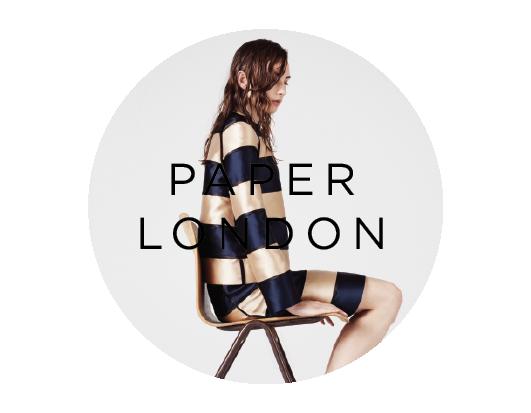 Paper_London_Sales