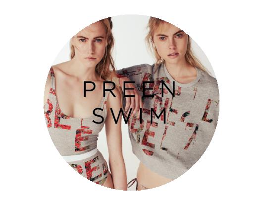 Preen_Swim