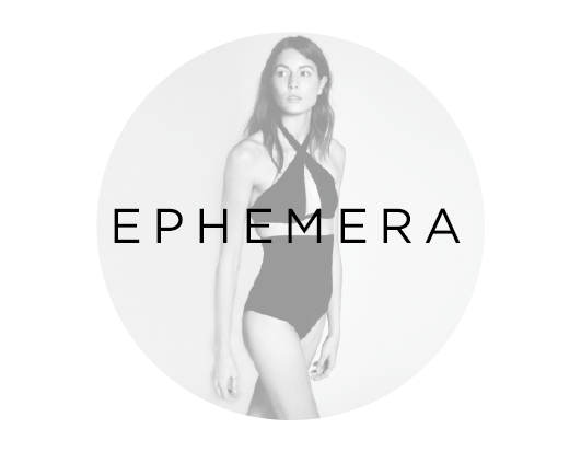 Ephemera_Swimwear