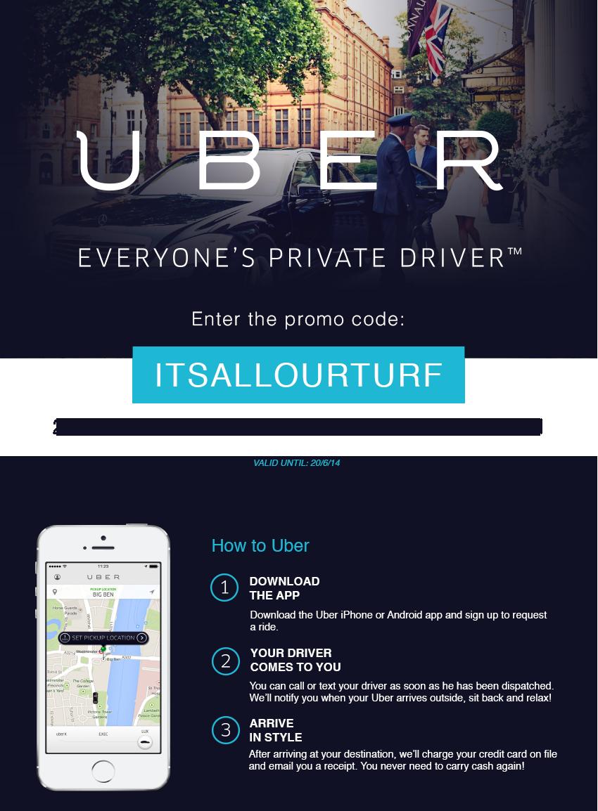 Uber_PaperMacheTiger