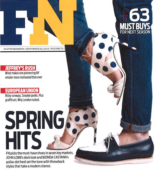 BC_footwearnews