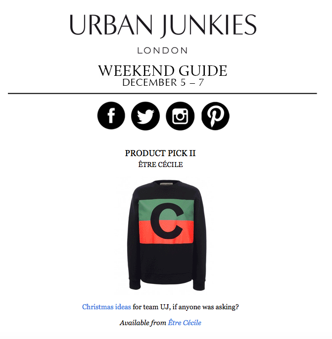 4.12.14 URBAN JUNKIES.png