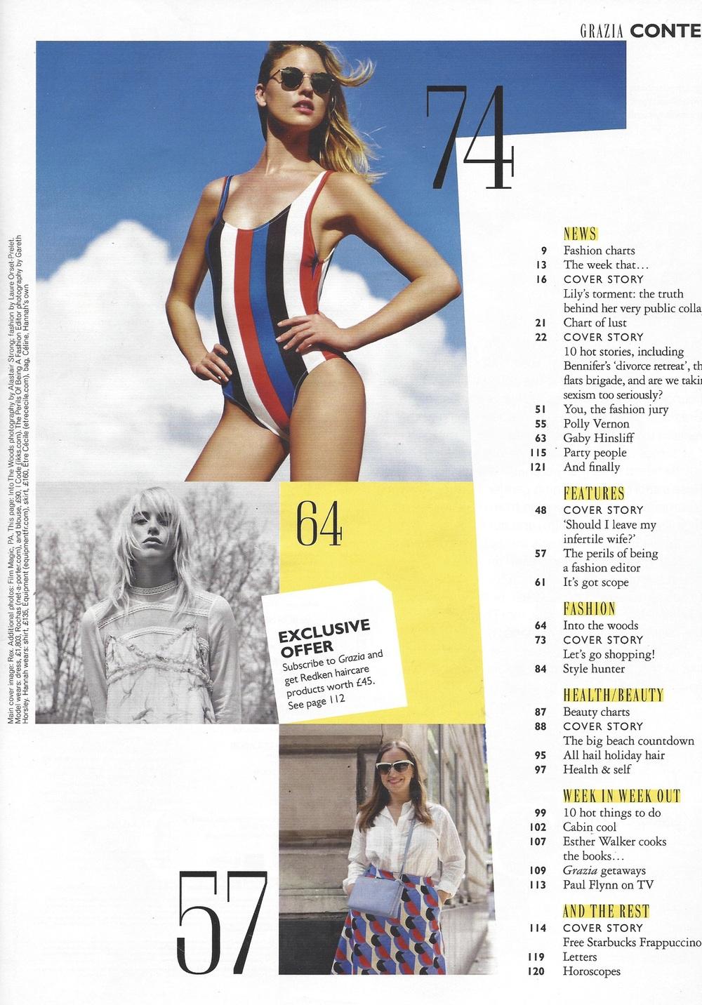 etre_cecile_grazia_fashion_editor_street_style