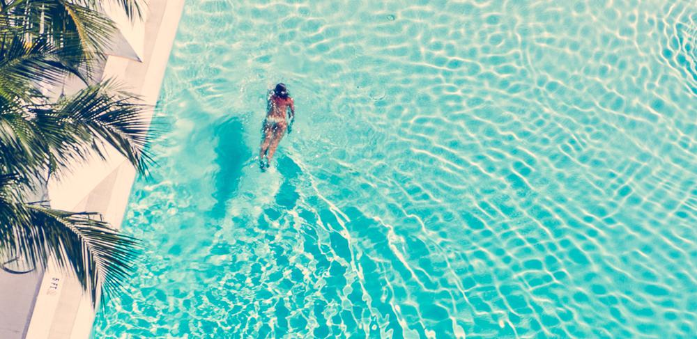 cabana_swimwear_trade_show_miami_IRAKS_Beth_Richards