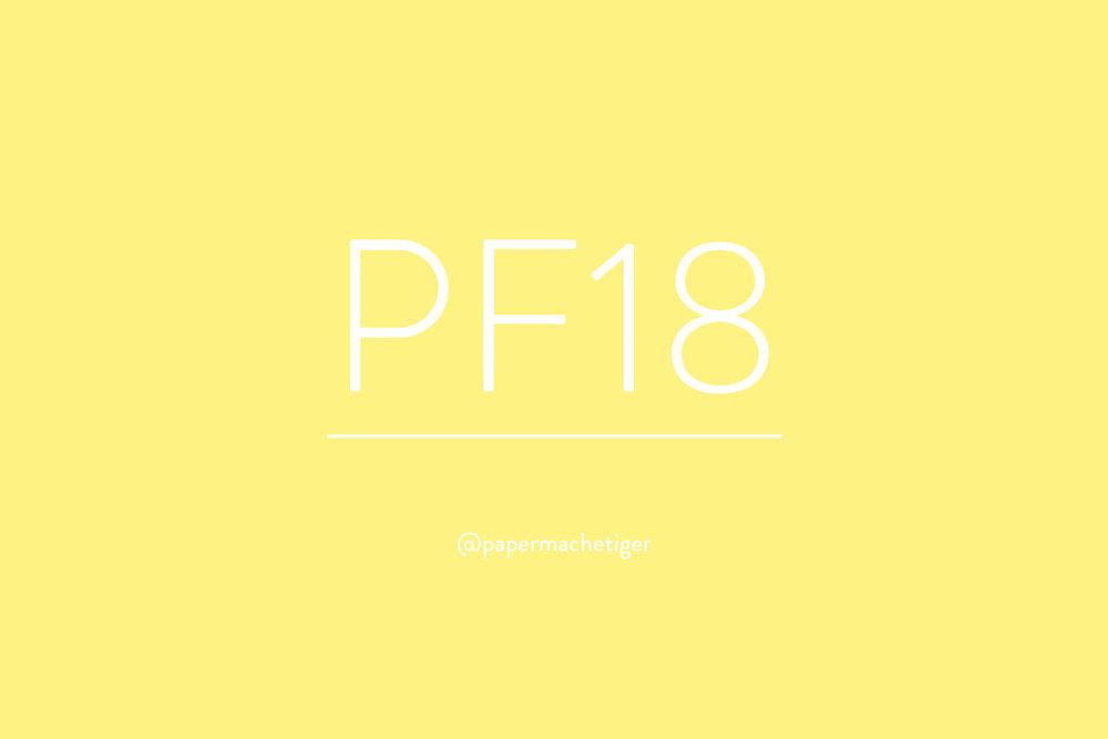 PMT_PF17_INVITE.jpg