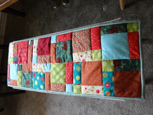 Jill's quilt 4.JPG