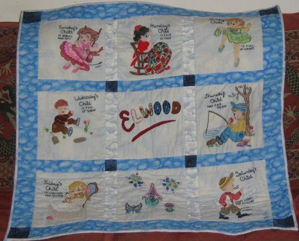 Elwoods quilt.JPG