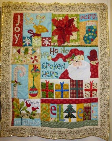 Christmas quilt.jpg