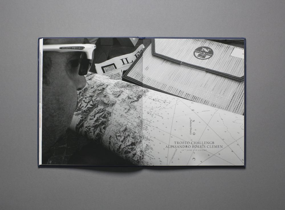 YCCS_Yearbook3.jpg