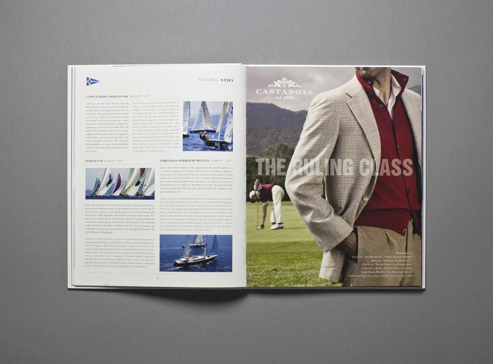 YCCS_Magazine2.jpg