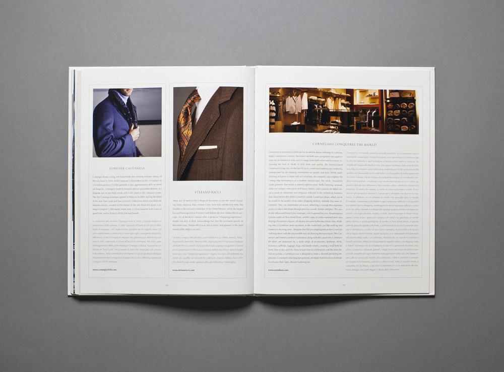 YCCS_Magazine6.jpg