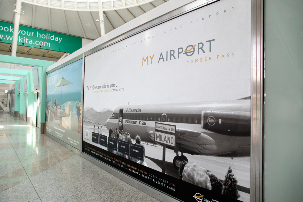 3_MyAirport_Arrive.jpg