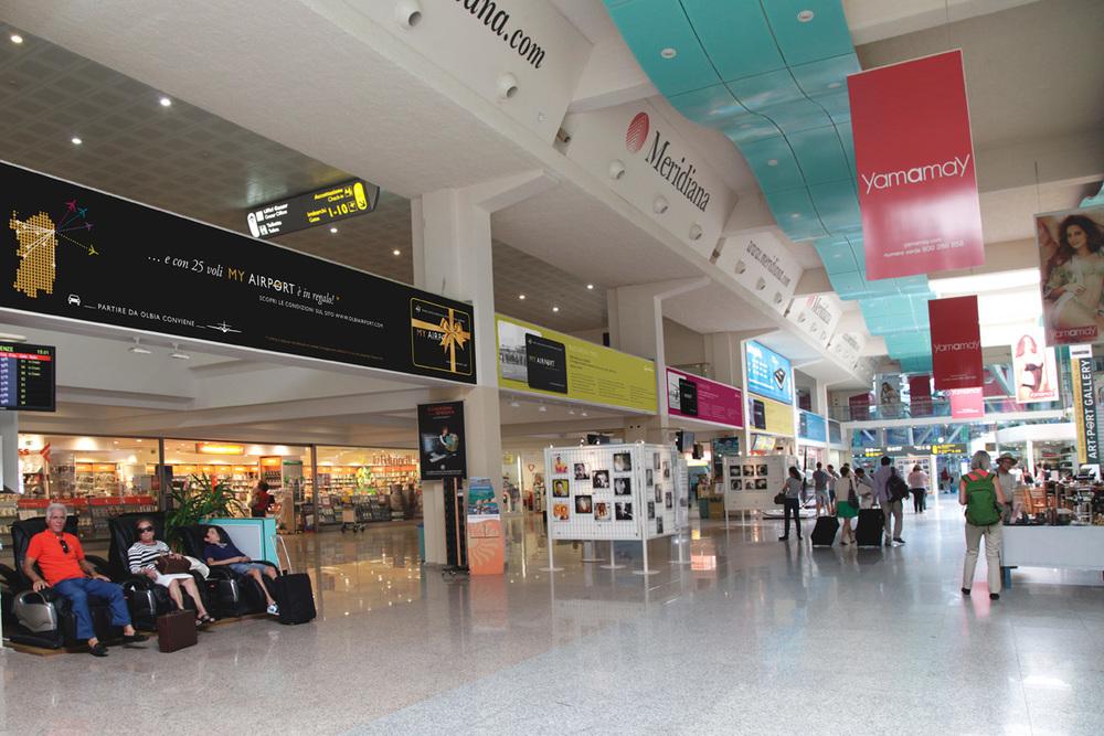 6_MyAirport_Banners.jpg