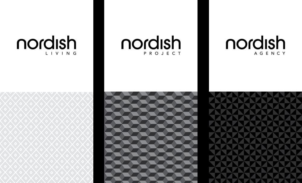 nordish-c.jpg