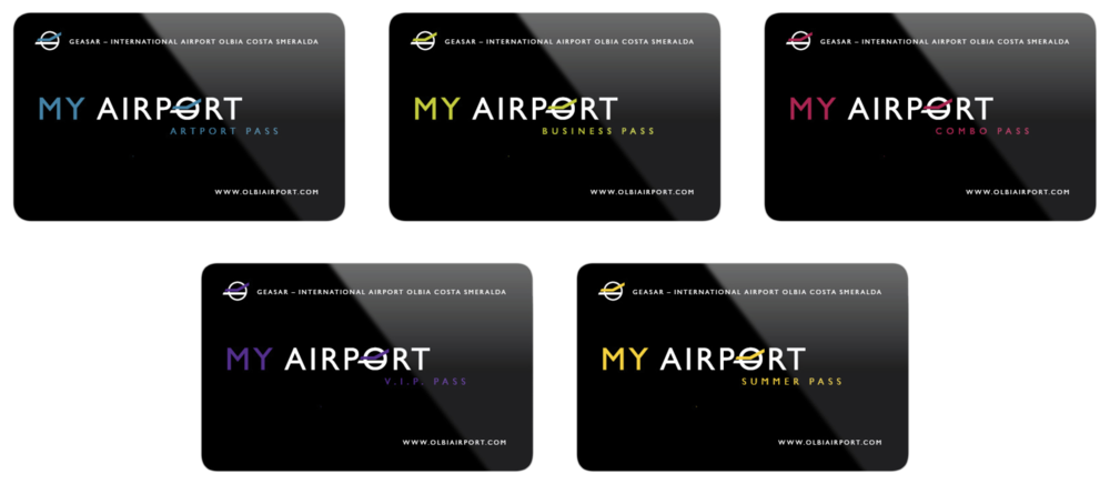 My_Airport.png