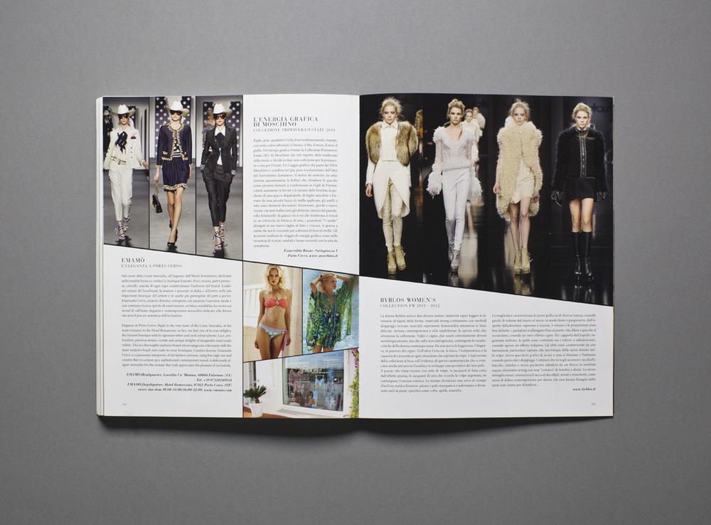 COAST_Magazine2011_11.jpg