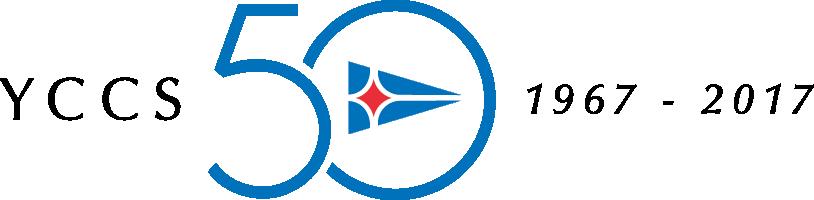 Logo_YCCS_50anni_rgb.png