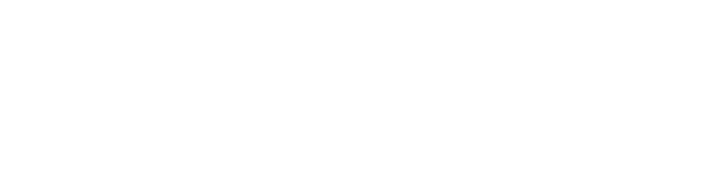 Studio Saarinen vektori PDF.png