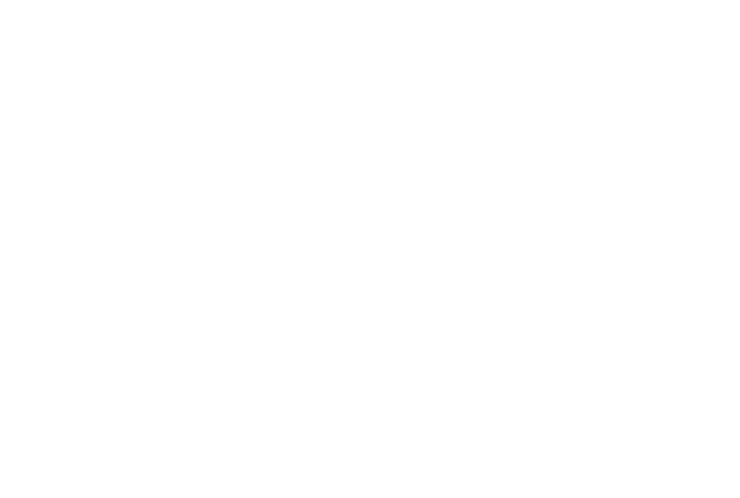 Studio Saarinen
