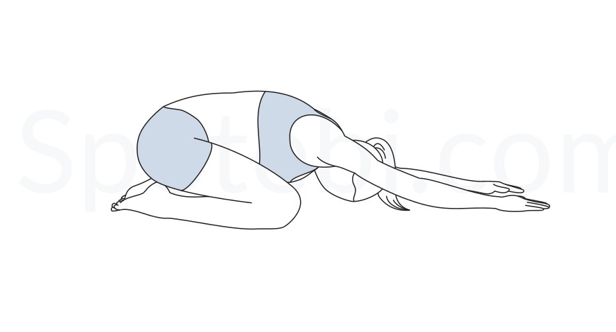 childs-pose-balasana.jpg