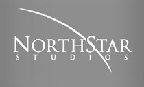 NORTHSTAR  Research and strategic technical planning for international media interest considering conversion of video production campus into a disaster recovery center.
