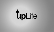 UPLIFE A video production and OTT platform dedicated to training healthcare professionals and patients.
