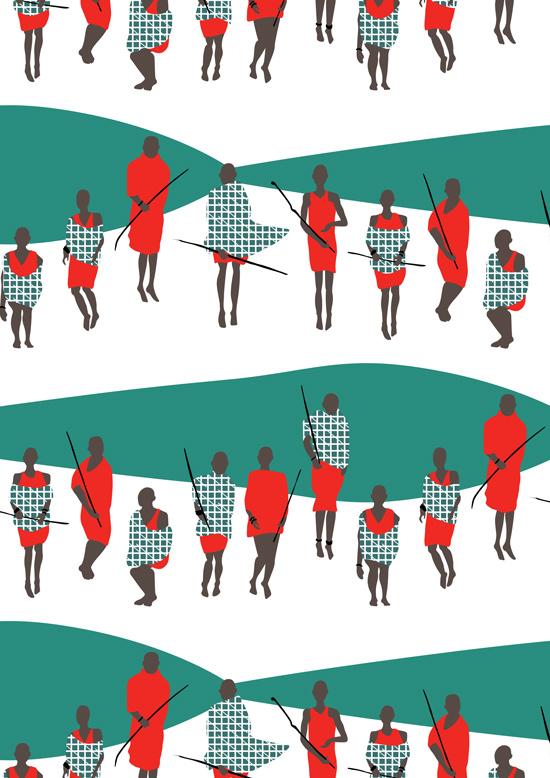 jumping-masai-pattern1.jpg