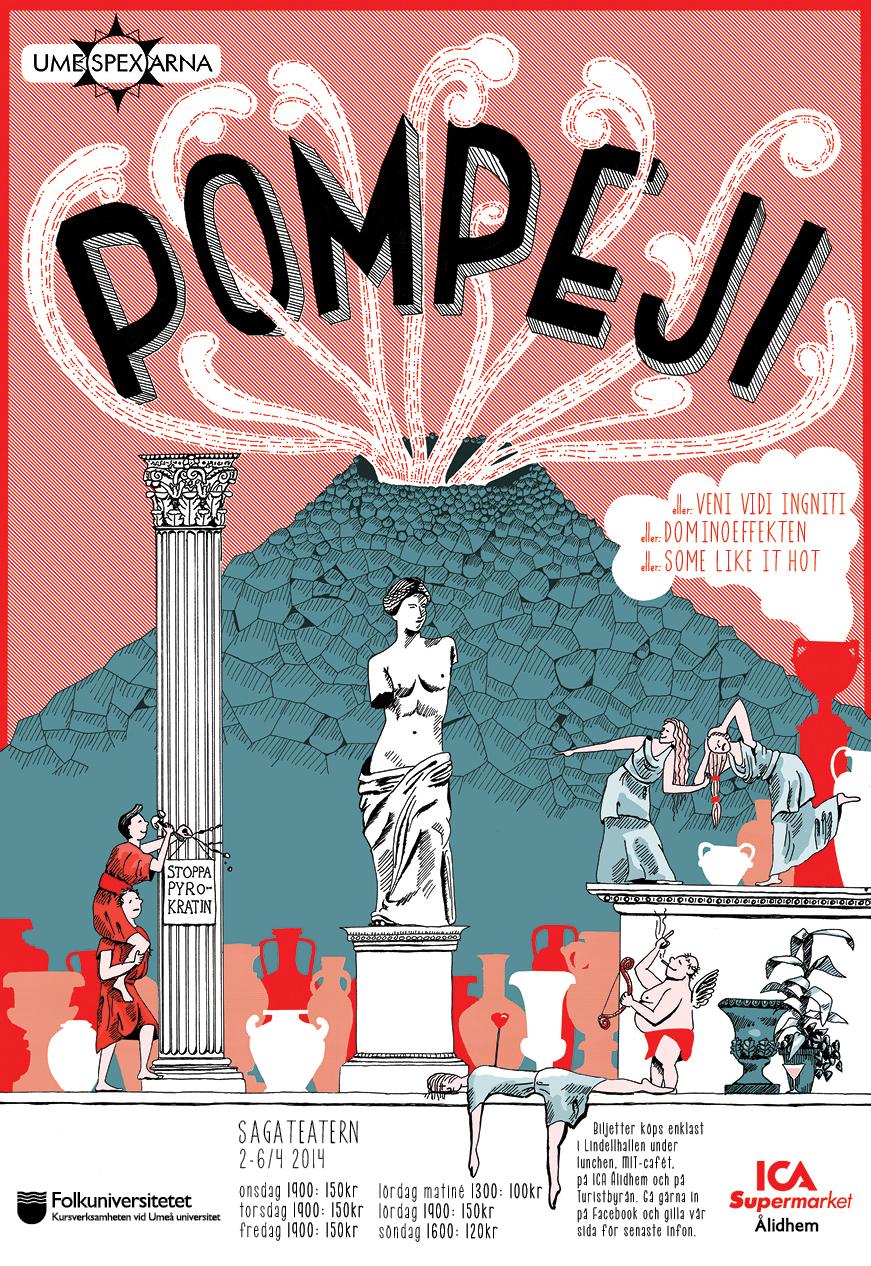 pompeji affisch 2.jpg