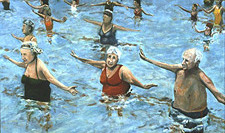 swimmers-225x133
