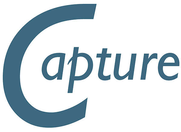 Capture Company Logo 2014.jpg