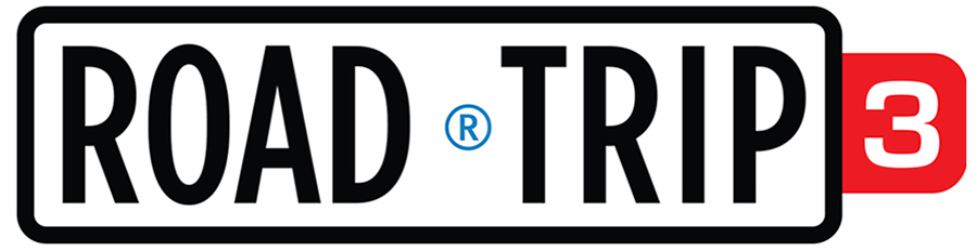 roadtrip_logo
