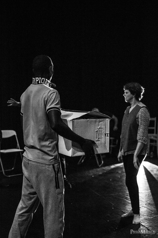 Dance Banoptikon (Rehearsal) #08.jpg