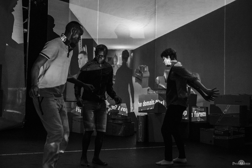Dance Banoptikon (Rehearsal) #12.jpg