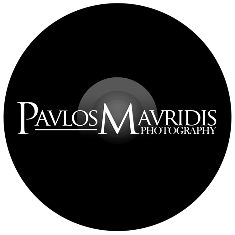 Pavlos Mavridis Photography