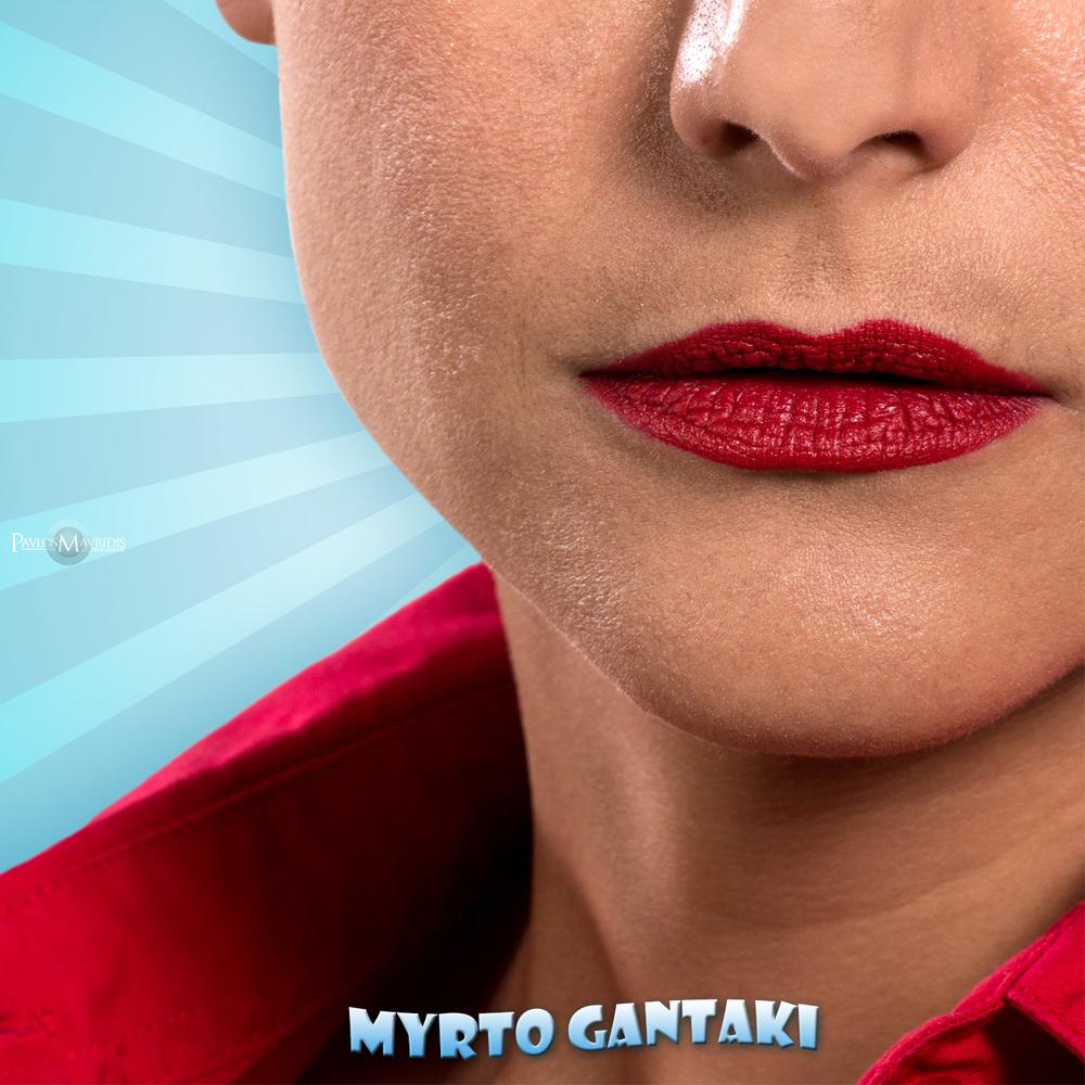 Myrto_Gantaki.jpg