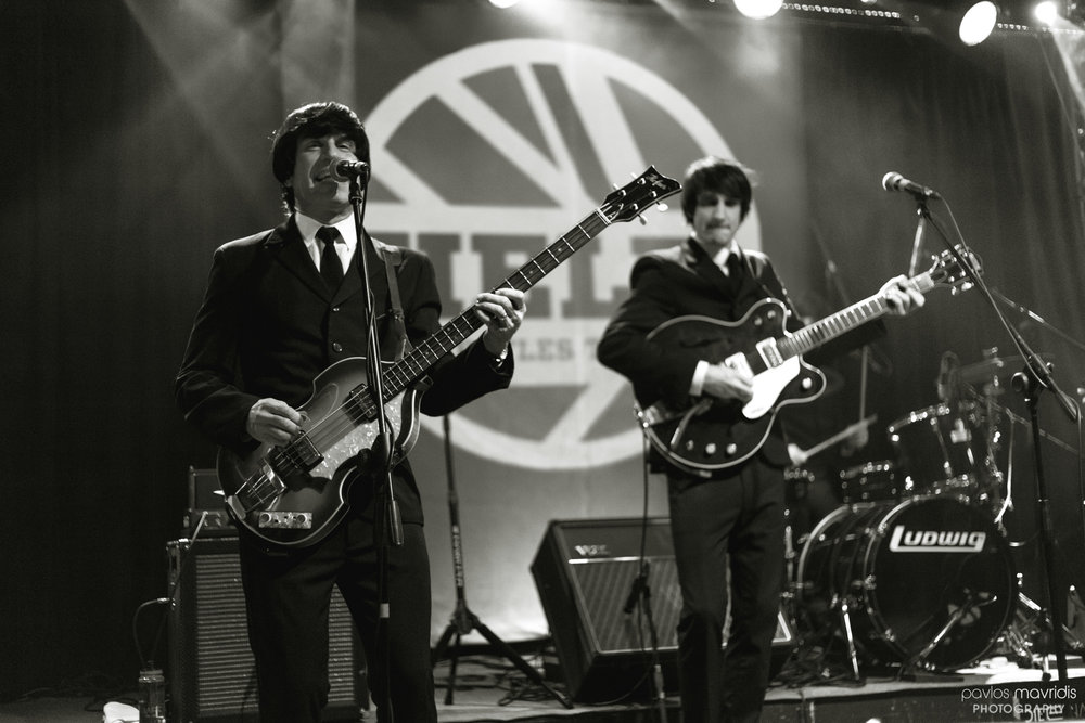Help! A Beatles Tribute_03.jpg