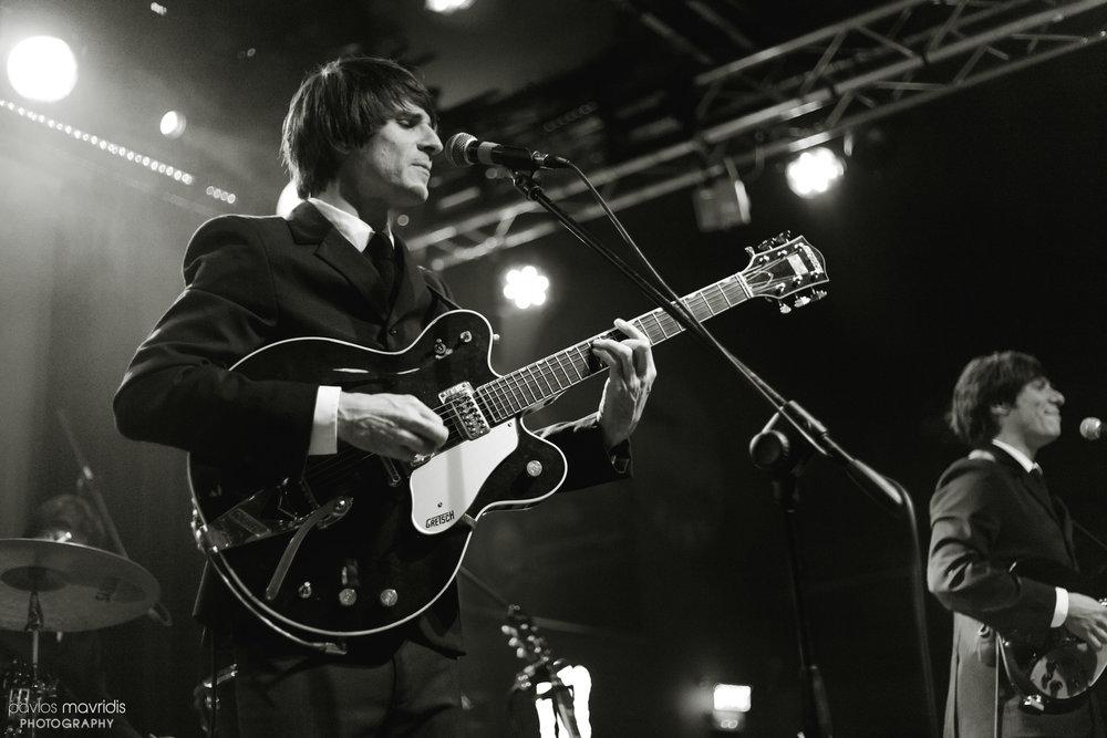 Help! A Beatles Tribute_04.jpg