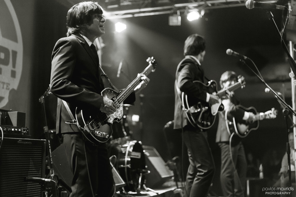 Help! A Beatles Tribute_06.jpg