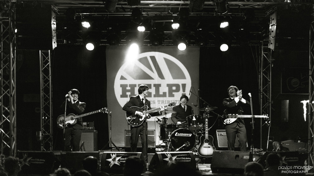 Help! A Beatles Tribute_07.jpg