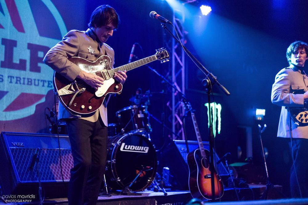 Help! A Beatles Tribute_09.jpg
